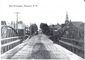 12- Histoire-VAL-Herve-Gravel-Pont