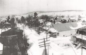 18- Exterieur-hiver