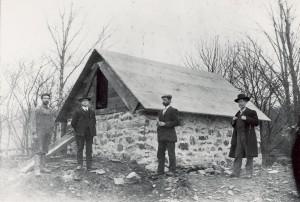 9-1907_H.Balthazar_Dr. Langlois_PJS. Peltier