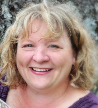 Holly Hunter : directrice générale par intérim