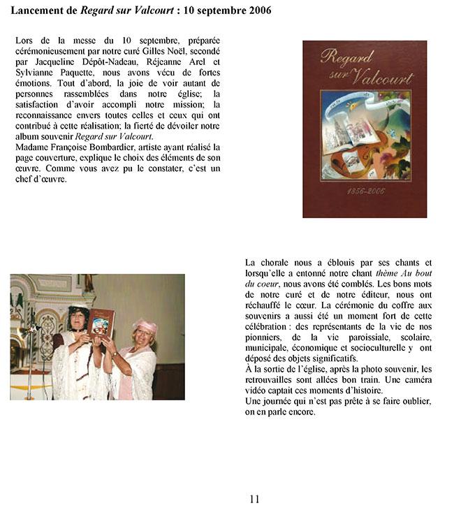 cahier-souvenir-p11