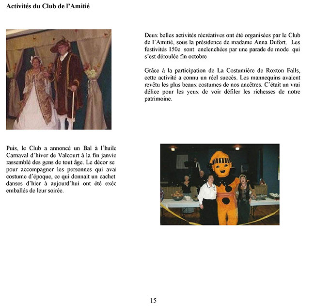 cahier-souvenir-p15