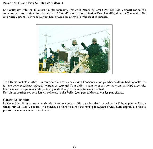 cahier-souvenir-p20