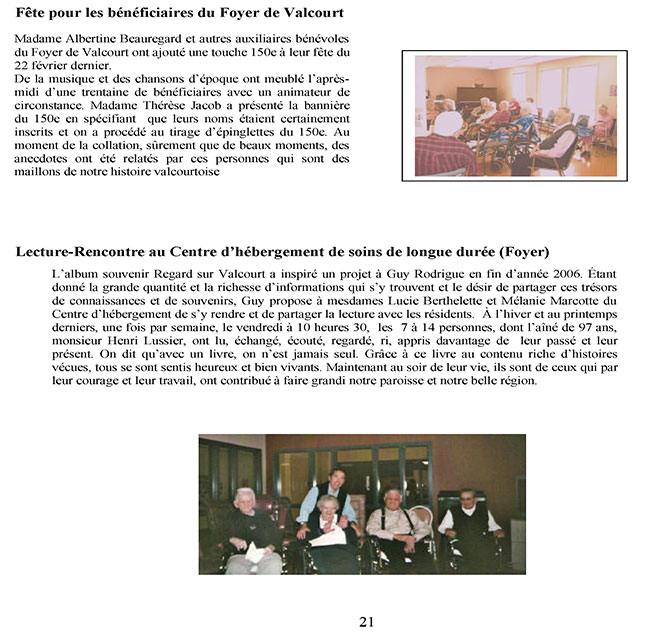 cahier-souvenir-p21