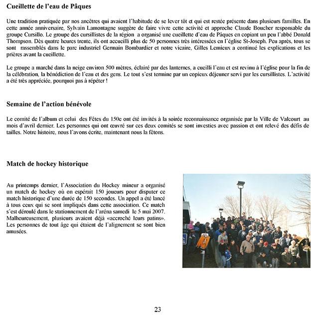 cahier-souvenir-p23