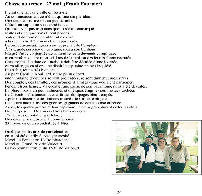 cahier-souvenir-p24