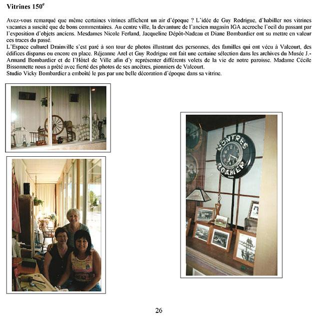 cahier-souvenir-p26