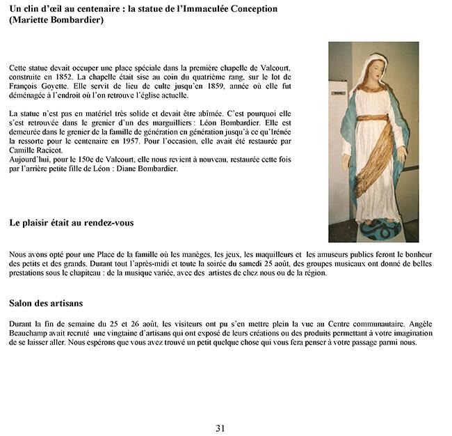 cahier-souvenir-p31