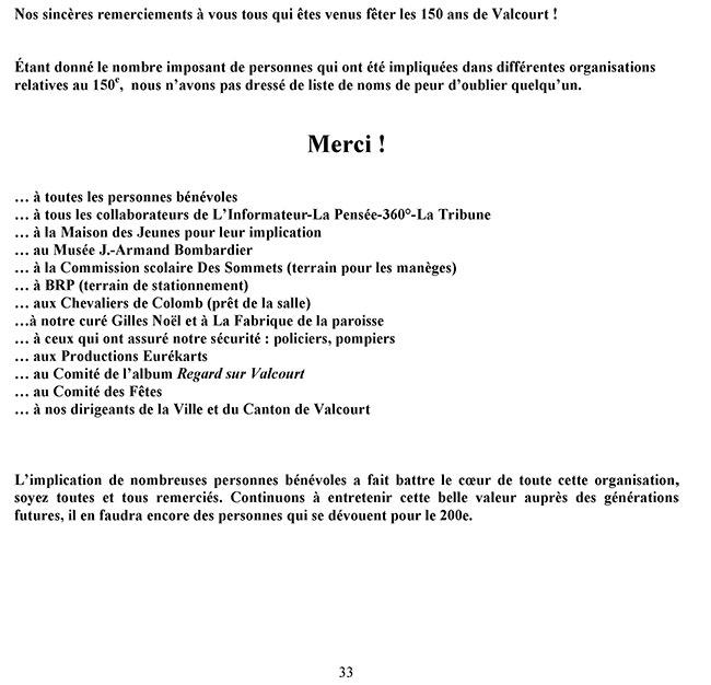 cahier-souvenir-p33