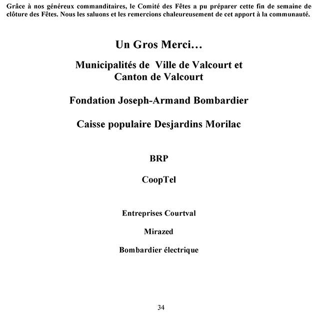 cahier-souvenir-p34