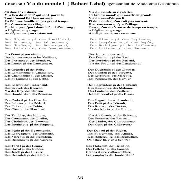 cahier-souvenir-p36