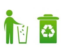 Collectes des ordures et récupération