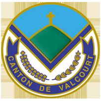 Municipalité du Canton de Valcourt