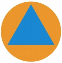 Logo sécurité civile