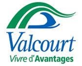 logo-valcourt